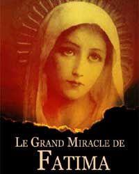 Prière pour trouver un mari – marcabel.fr