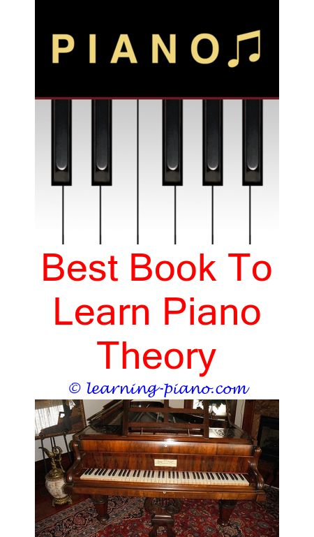 How To Learn Piano Hindi Songs Pianos And Learning