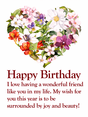 Birthday Wishes Clips For Whatsapp : birthday, wishes, clips, whatsapp, Happy, Friendship, Whatsapp, Video, Messages, Download,, Whatsapp…, Birthday, Wishes, Cards,, Colleague,, Cards