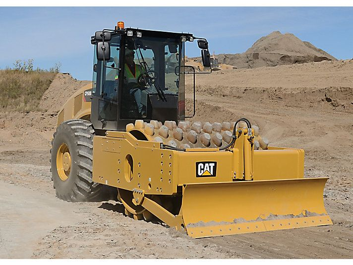 361-949-5240 - The Holt family has been serving customers for over eight decades in the Texas market. We've learned the in's and out's of service, safety, quality, and high performance.  rent equipment, Cat rentals and forklift rentals, Cat rental, Corpus Christi construction rental, Cat equipment rental, construction equipment rentals,