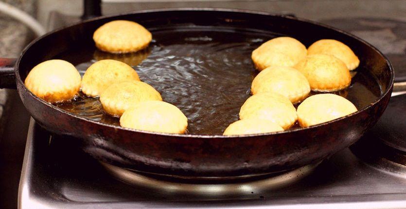 طريقة عمل الجبنية بالصور موقع طبخة Food Recipes Fruit