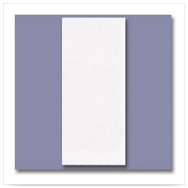 17 X 20 Linen Like White Dinner Napkin 1 8 Fold Unembossed Case Of 300 Dinner Napkins Linen Napkins