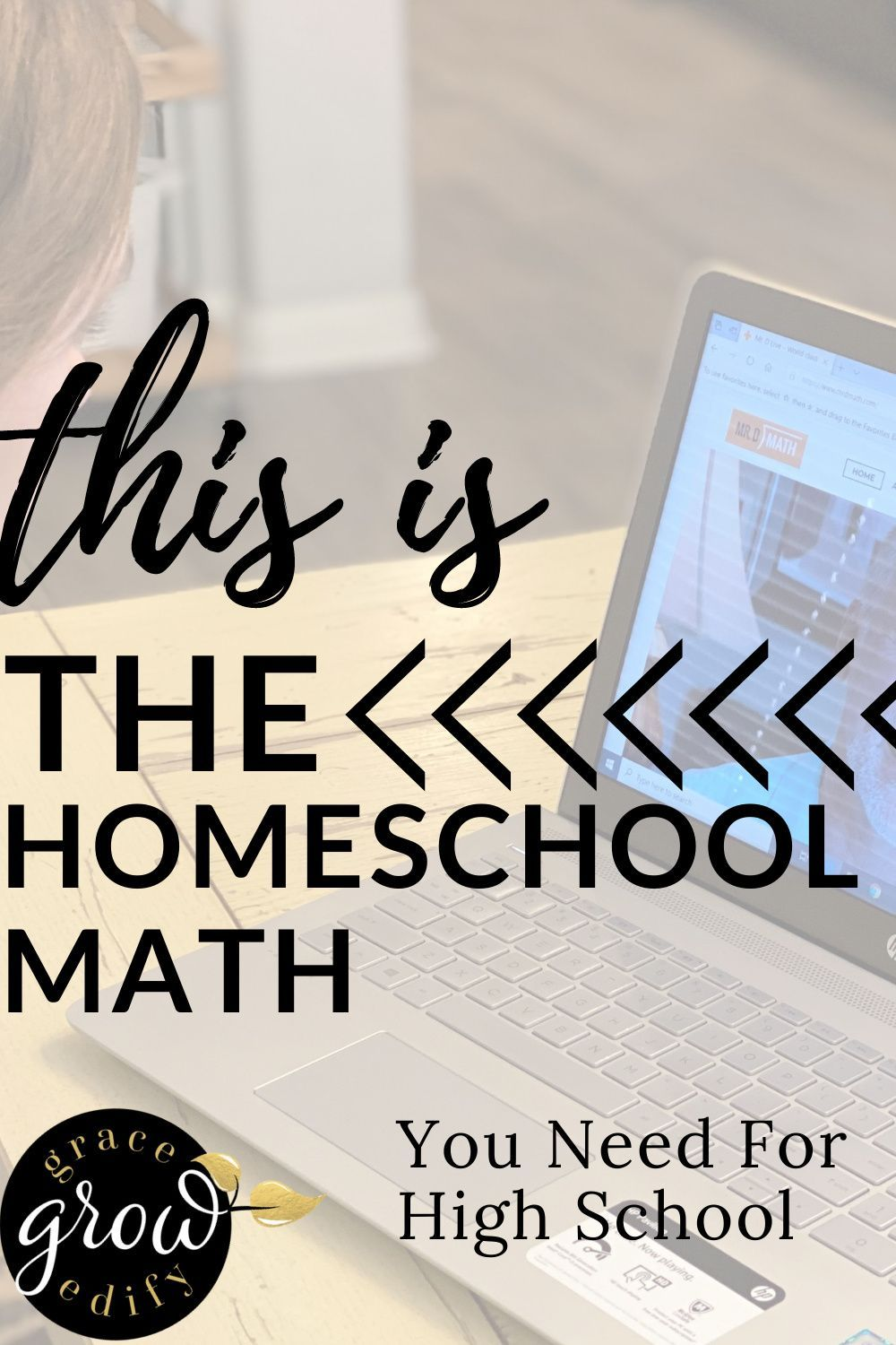 Pin on Math Resources for Homeschoolers