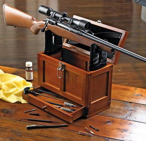 box for gun - חיפוש ב-Google