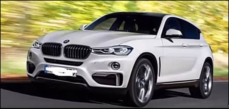 2020 Bmw 1 Series Review Bmw Bmw 1 Series Suv