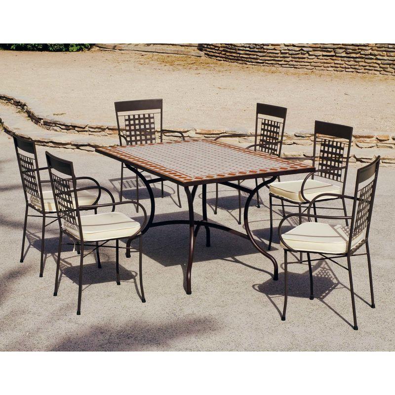 Salon De Jardin Outdoor Furniture Sets Outdoor Furniture