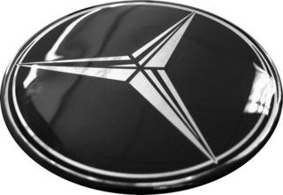 STATIC-X LOGO-Voiture//Van//Camper//Moto Decal Autocollant Vinyle