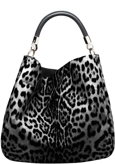 Ysl Leopard Collection Shoes And Baggggggs And Clothes