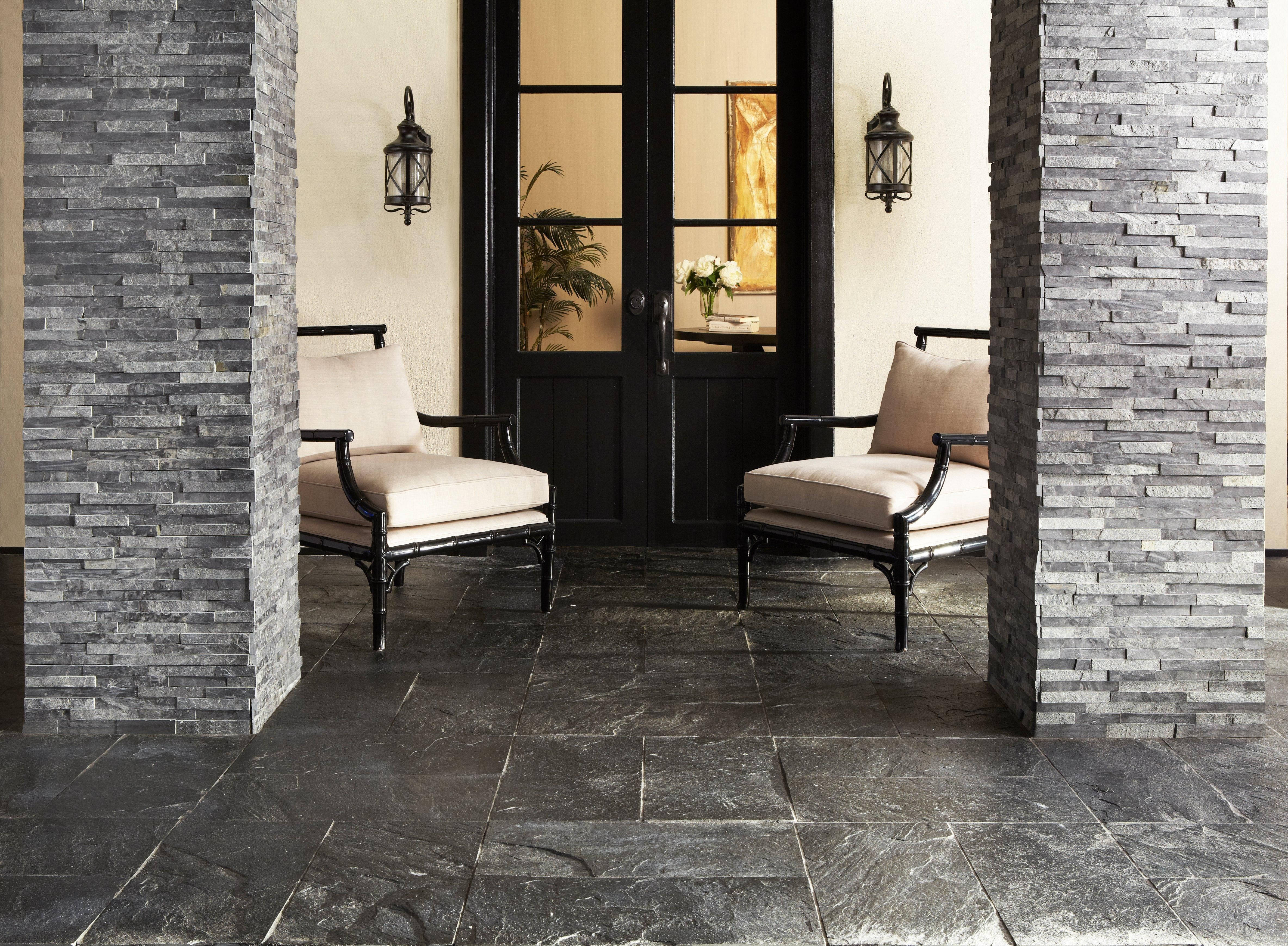 Floor And Decor Video Outdoor Trends For Any Style Grey Quartz Tiles Floor Decor Quartz Tiles