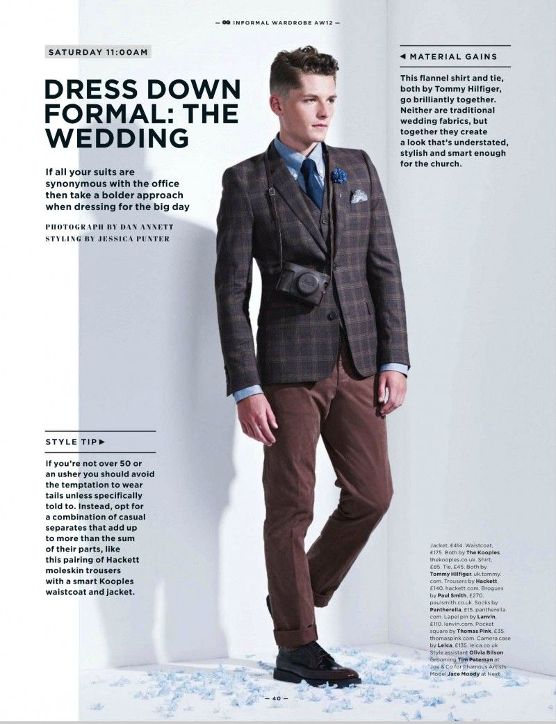Jace moody for gq uk guys pinterest gq wardrobes and posts