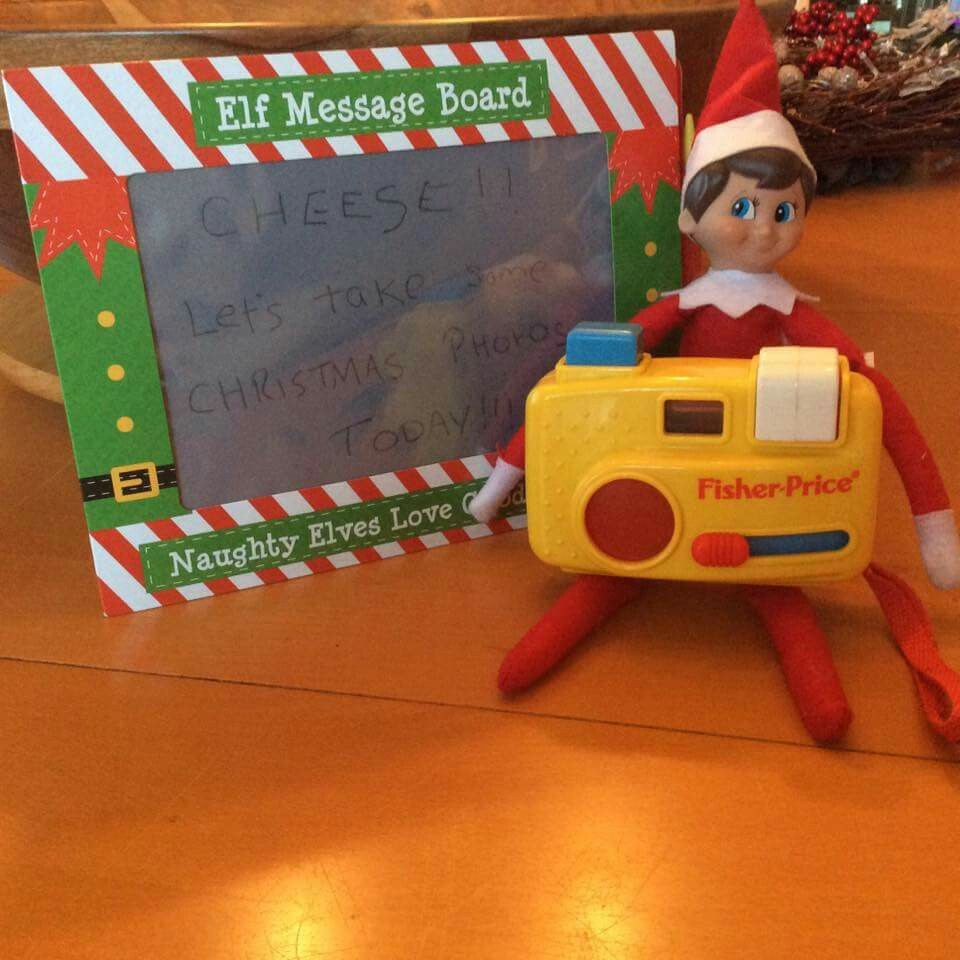 Pin by Hilary Hill on Elf on the shelf Naughty elf