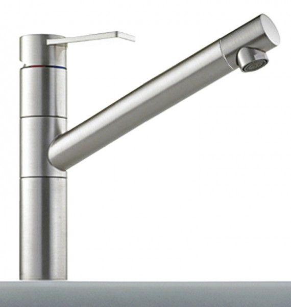 Erstaunlich Franke 250 Hochdruck Armatur | Nordsee Küchen | Armaturen  MW73