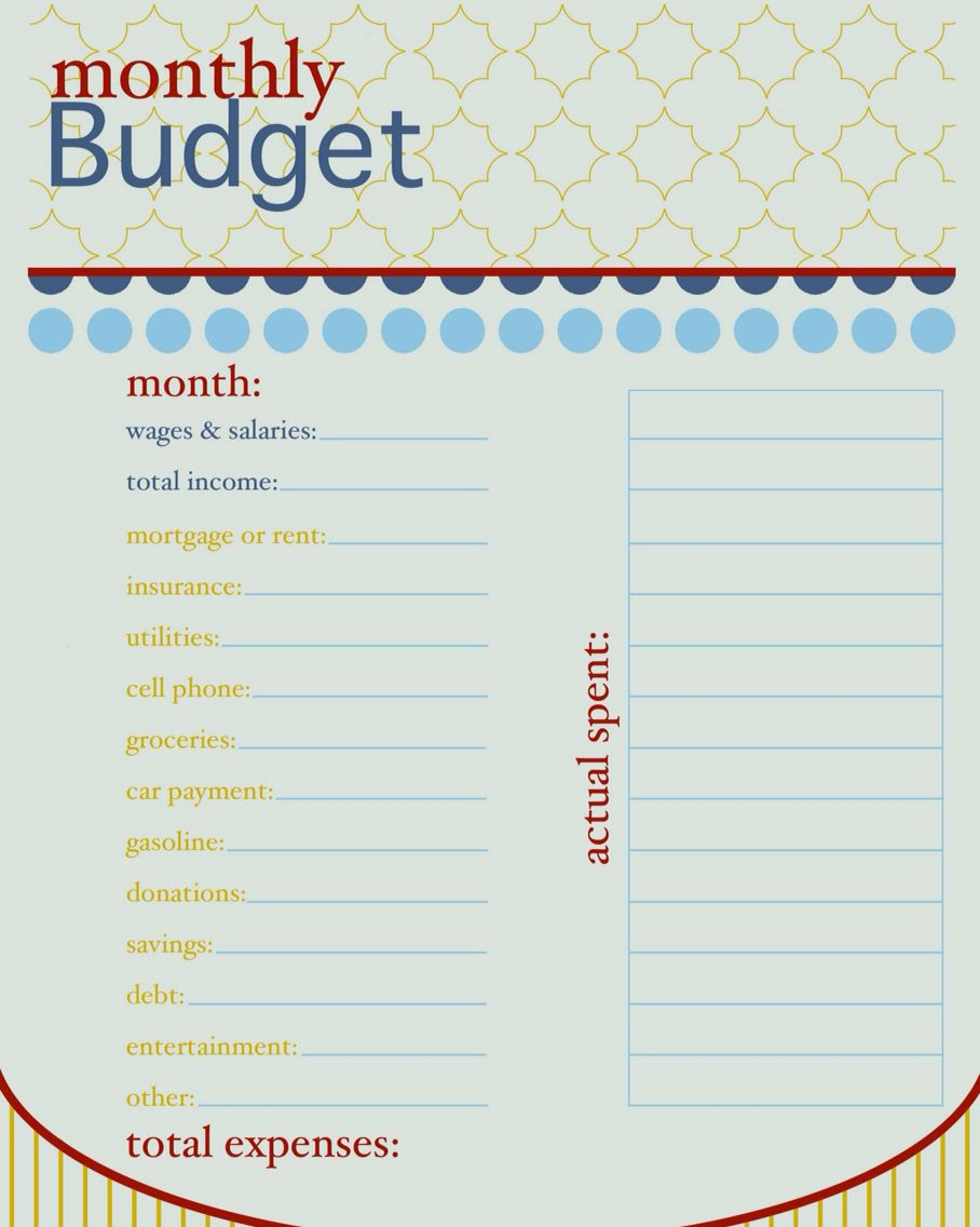Pin By Caroline Vieyra On Paper Printables Personal Growth Binder