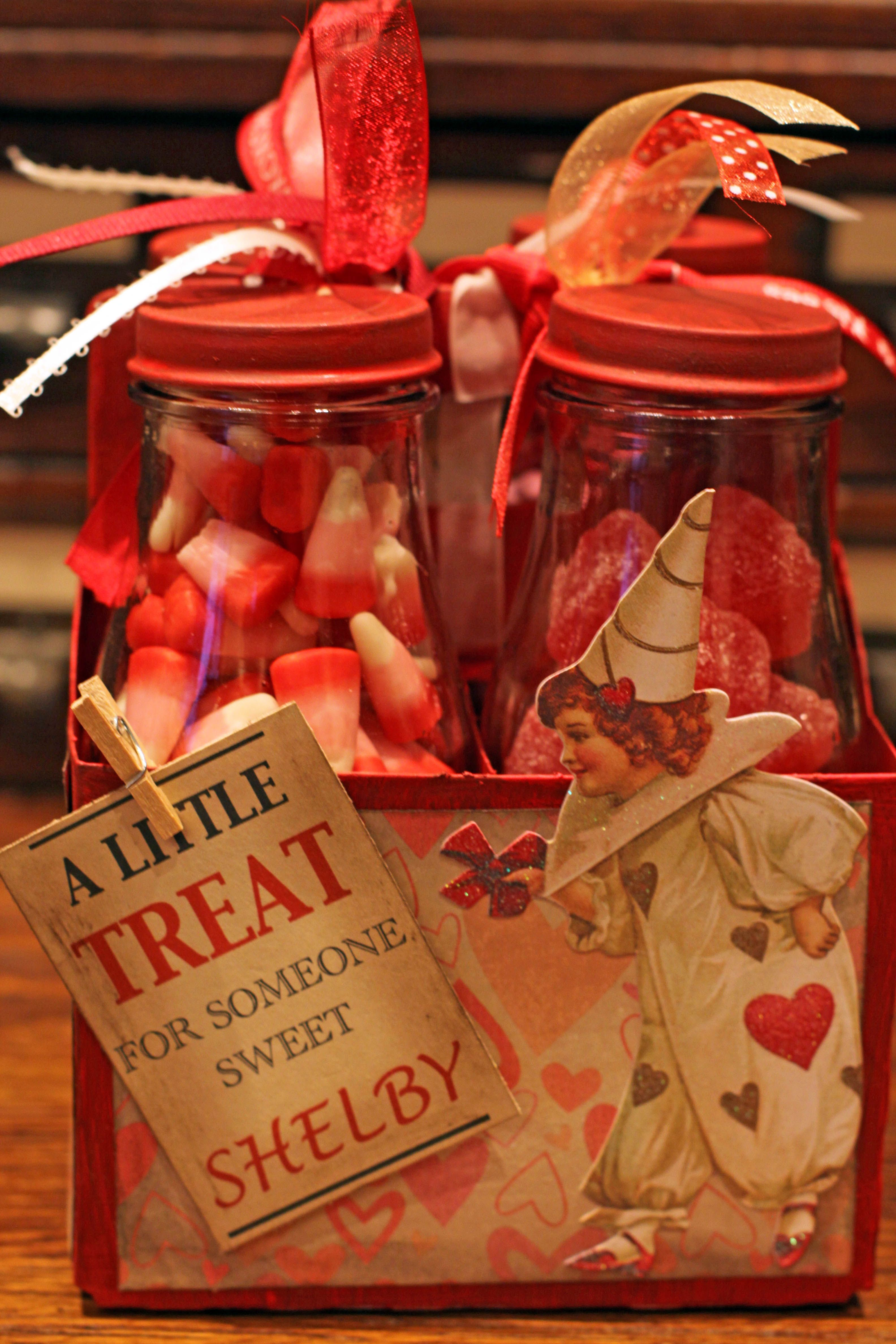 Pin By Whitney Drake On Valentine S Day Starbucks Bottle Crafts Starbucks Bottles Starbucks Crafts