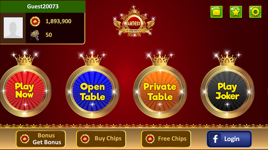 Play the real #casino #game and make real #money download the #app now