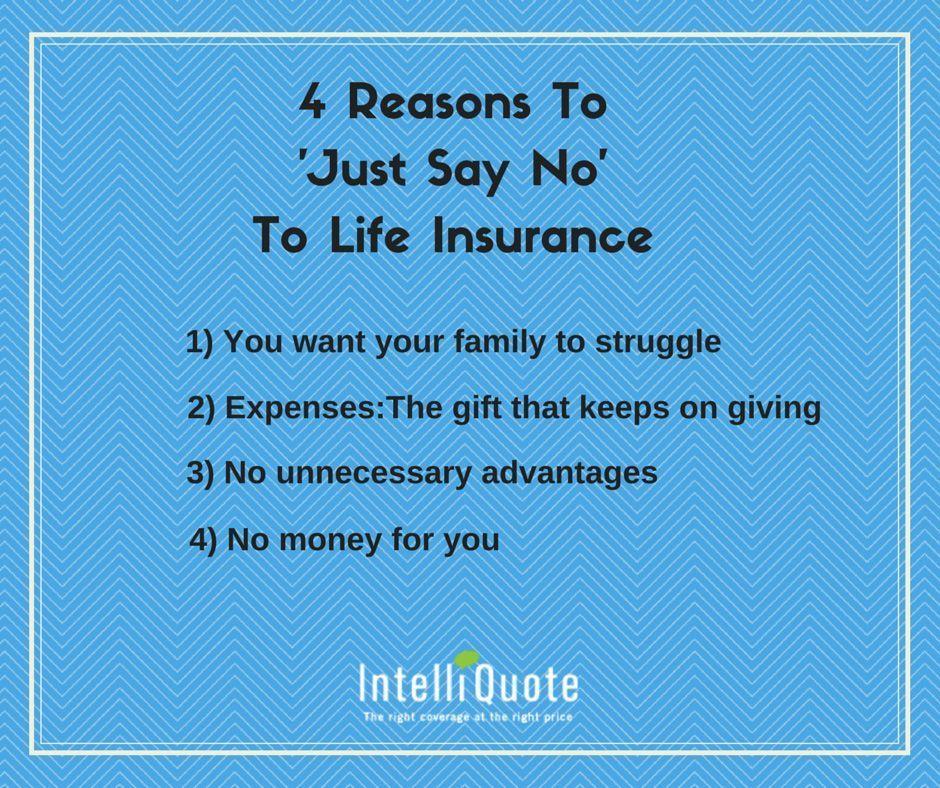 Best life insurance quotes savingmoneyoninsurance