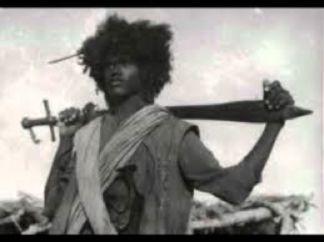أجيال سودانية : الثابت  والمتحول في المظهر والسلوك *..!   يكتبها يحيى العوض