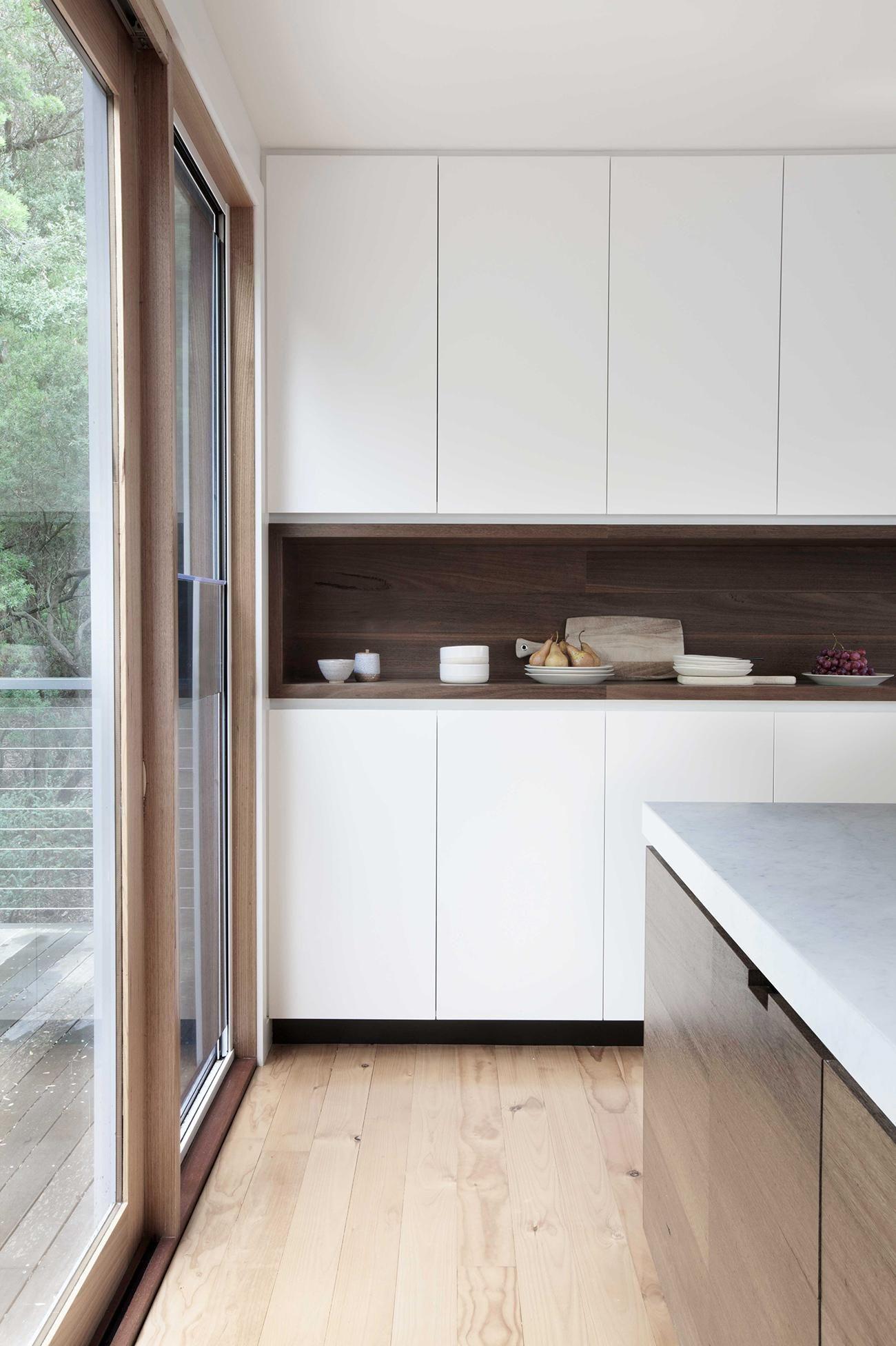 best k chenfront neu beschichten ideas interior design ideas. Black Bedroom Furniture Sets. Home Design Ideas