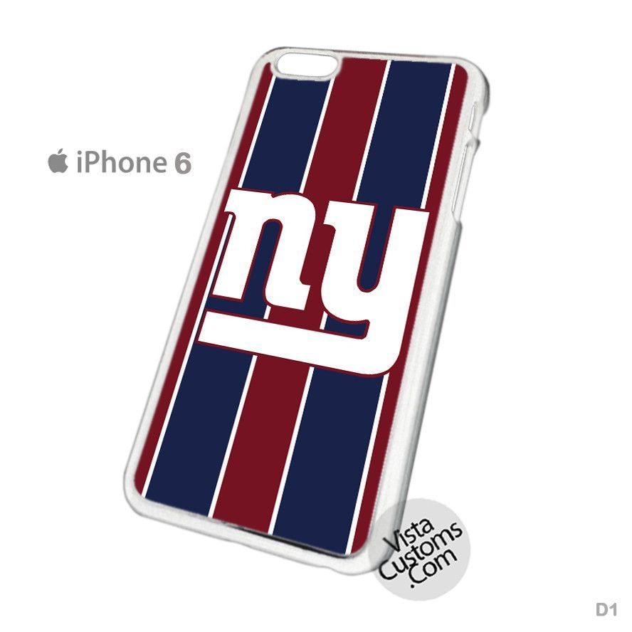 New York Phone Case For Apple, iPhone 4, 4S, 5, 5S, 5C, 6, 6 +, iPod, 4 / 5, iPad 3 / 4 / 5, Samsung, Galaxy, S3, S4, S5, S6, Note, HTC, HTC One, HTC One X, BlackBerry, Z10