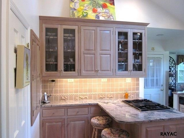 139 Woodland Dr York Pa 17403 Kitchen Room Design Contemporary Kitchen Remodel Tuscan Kitchen Design