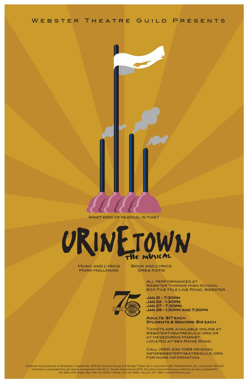 jordan shoes production pictures urinetown poster 813189