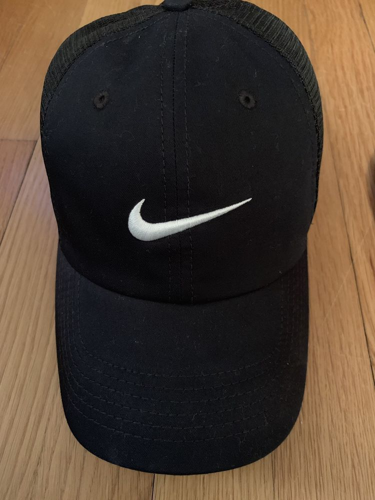 Nike Hat  fashion  clothing  shoes  accessories  mensaccessories  hats (ebay 5b0b777a54a