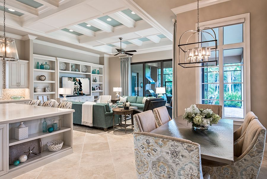 Jinx Mcdonald Interior Designs Naples Florida Design Residential And Commercial Gallery Private Residences