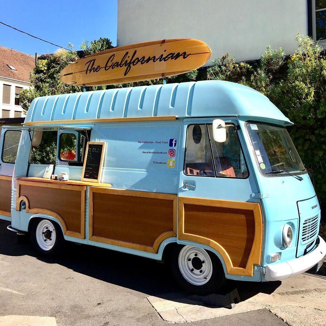 186 me gusta 8 comentarios the californian food truck