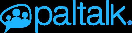 All Programs Tool For Paltalk Messenger V11 7 Tech Company Logos Company Logo Tools