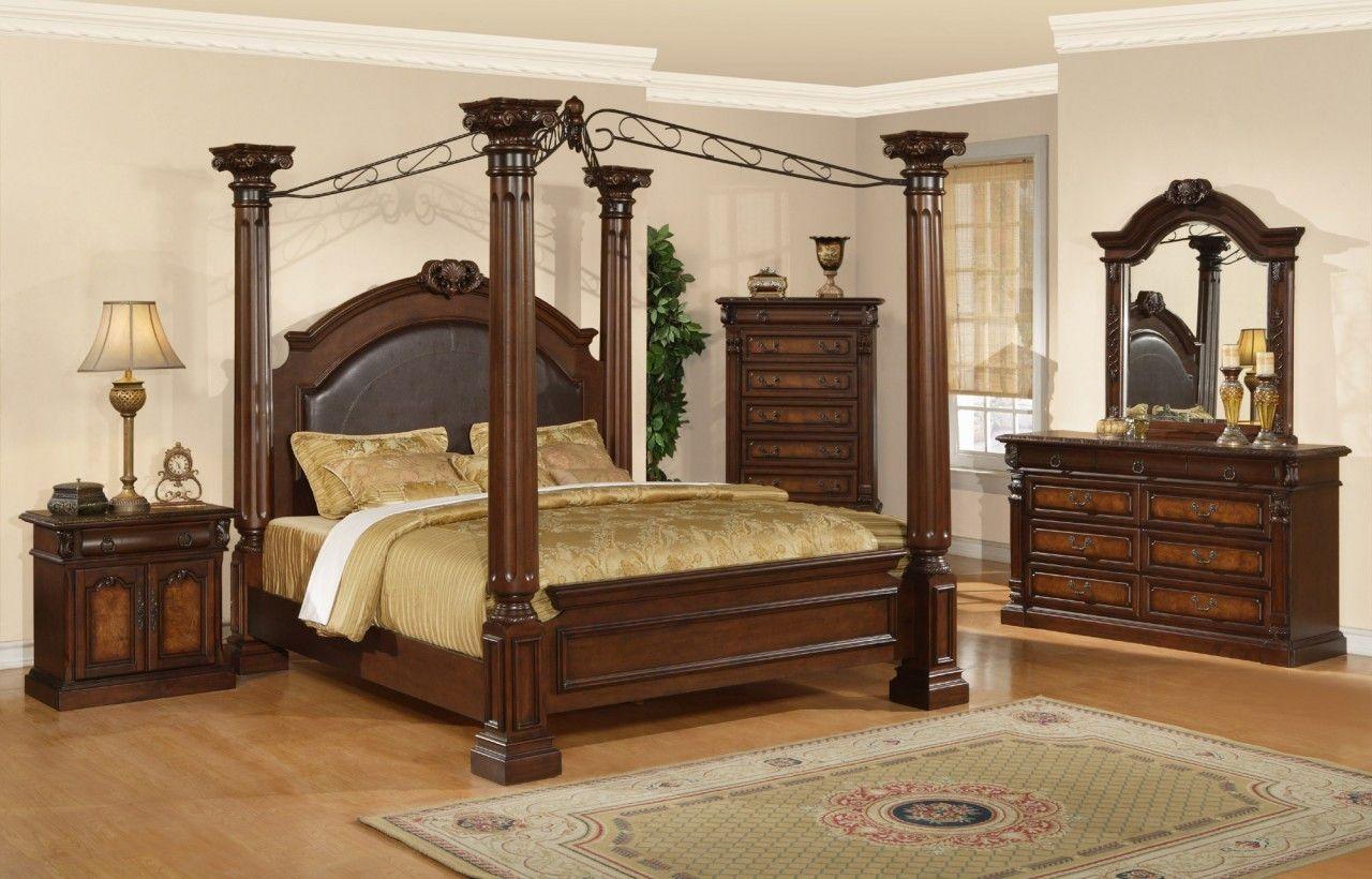 19++ Lifestyle furniture bedroom sets information