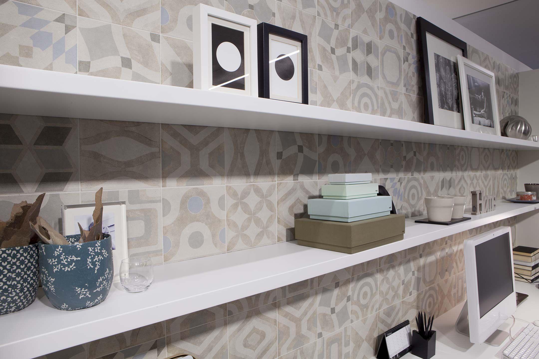 Showroom piastrelle ceramiche ambienti casa piastrelle bagno