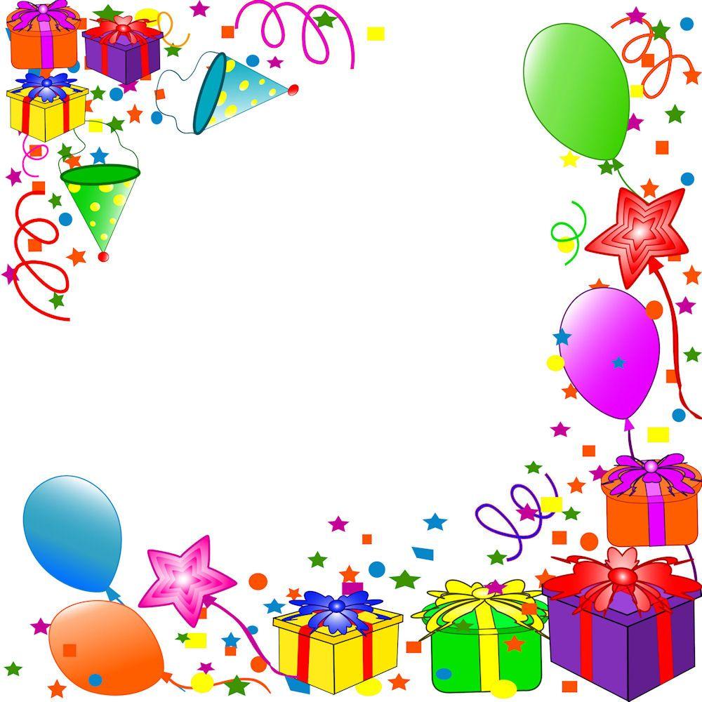 cumpleaños imagenes - Google Search | cards postcards e-cards pics ...