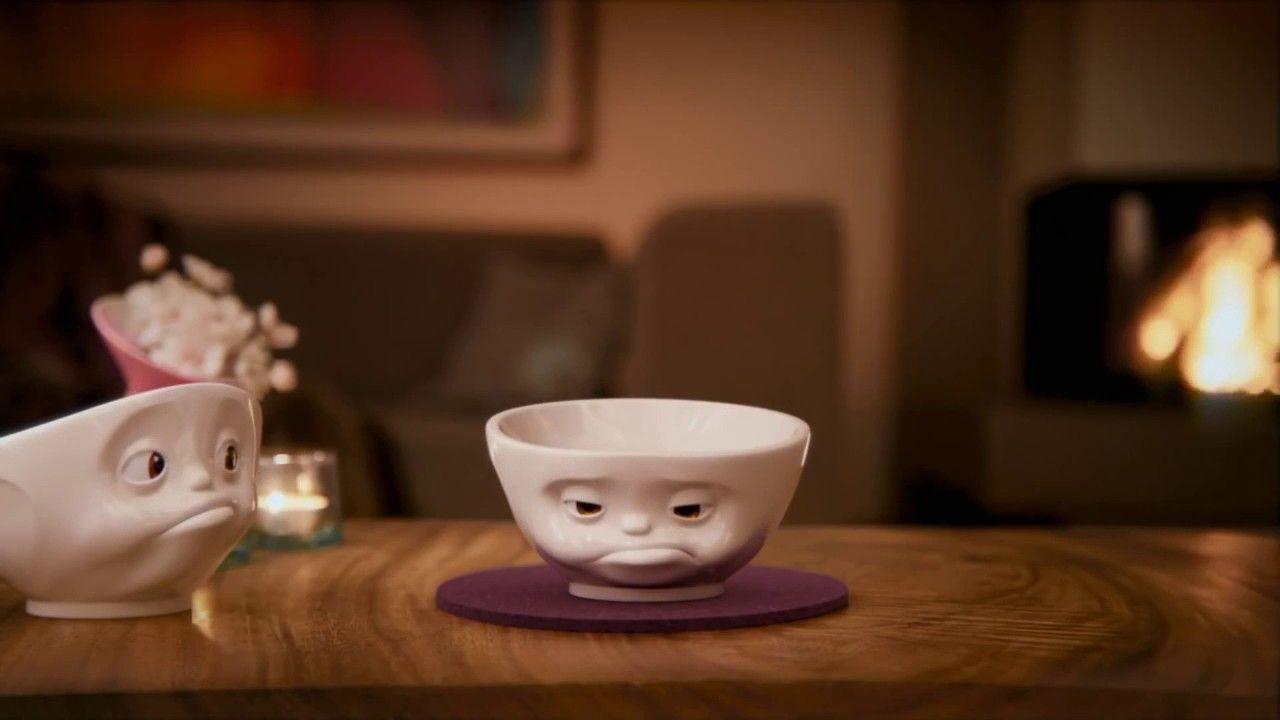 sprechende tassen nur f r dich als werbegeschenk dayzzi valentinstag sprechende tassen. Black Bedroom Furniture Sets. Home Design Ideas