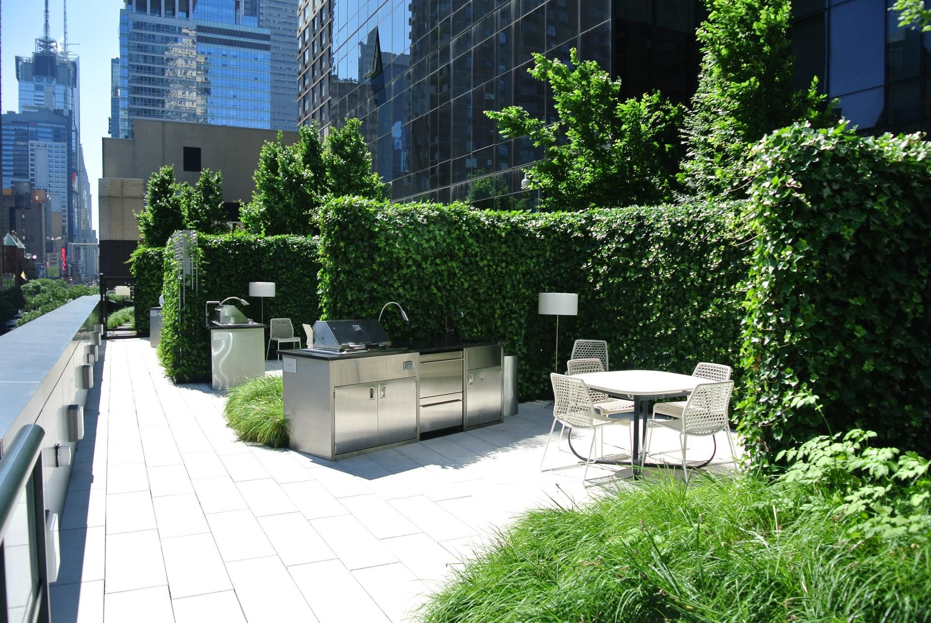 Pin By Trini Rodriguez On Rooftops Terrace Pergola