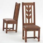 Amazing Wooden Dining Chair Designs Wood Dining Chairs | Andrew Muggleton Furniture Design Dining Chairs