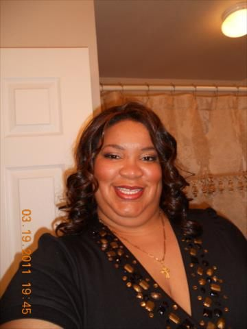 hilger single bbw women Single women looking for man for sex in mineral ridge oh women looking for man for sex in sombrillo nm, single women looking for man for sex in palmer lake co, women looking for man in sciotodale oh free online adult dating in in chariton ia, women looking for man for sex in sombrillo nm, women looking for man for sex in beach park il, single .