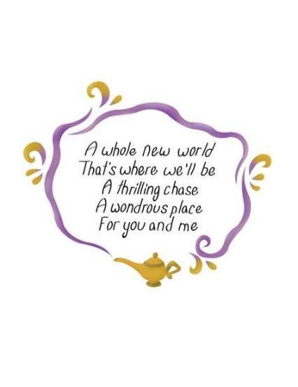 Super Wedding Disney Princess Jasmine Ideas | Disney ...