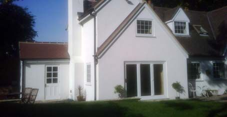 Exterior Wall Coatings, Masonry Coatings And House Painting, WallCoating  Experts, Rendering And Cladding Images