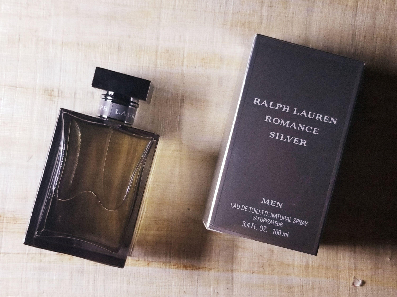 Ralph Lauren Romance Eau de Parfum 50 ml EDP Eau de Parfume