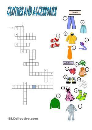 I hope you find it interesting. Thanks. Ana. - ESL worksheets ...