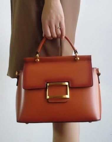 94b51327b5a7 authentic chanel handbags  Chanelhandbags
