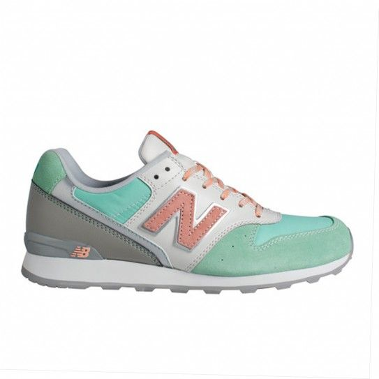 New Balance - Site officiel New Balance France | Shoes | Pinterest ...