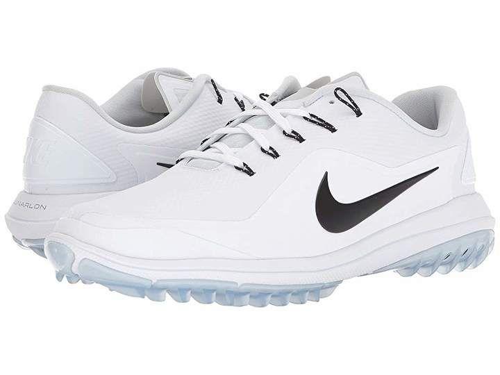 best service 3e426 396af Nike Lunar Control Vapor 2 | Products in 2018 | Pinterest | Shoes ...