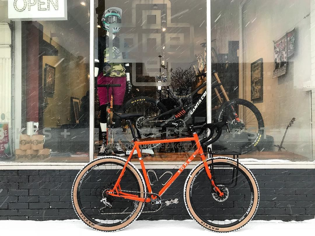 Ten Of The World S Coolest Bike Shops 2018 Edition With Images