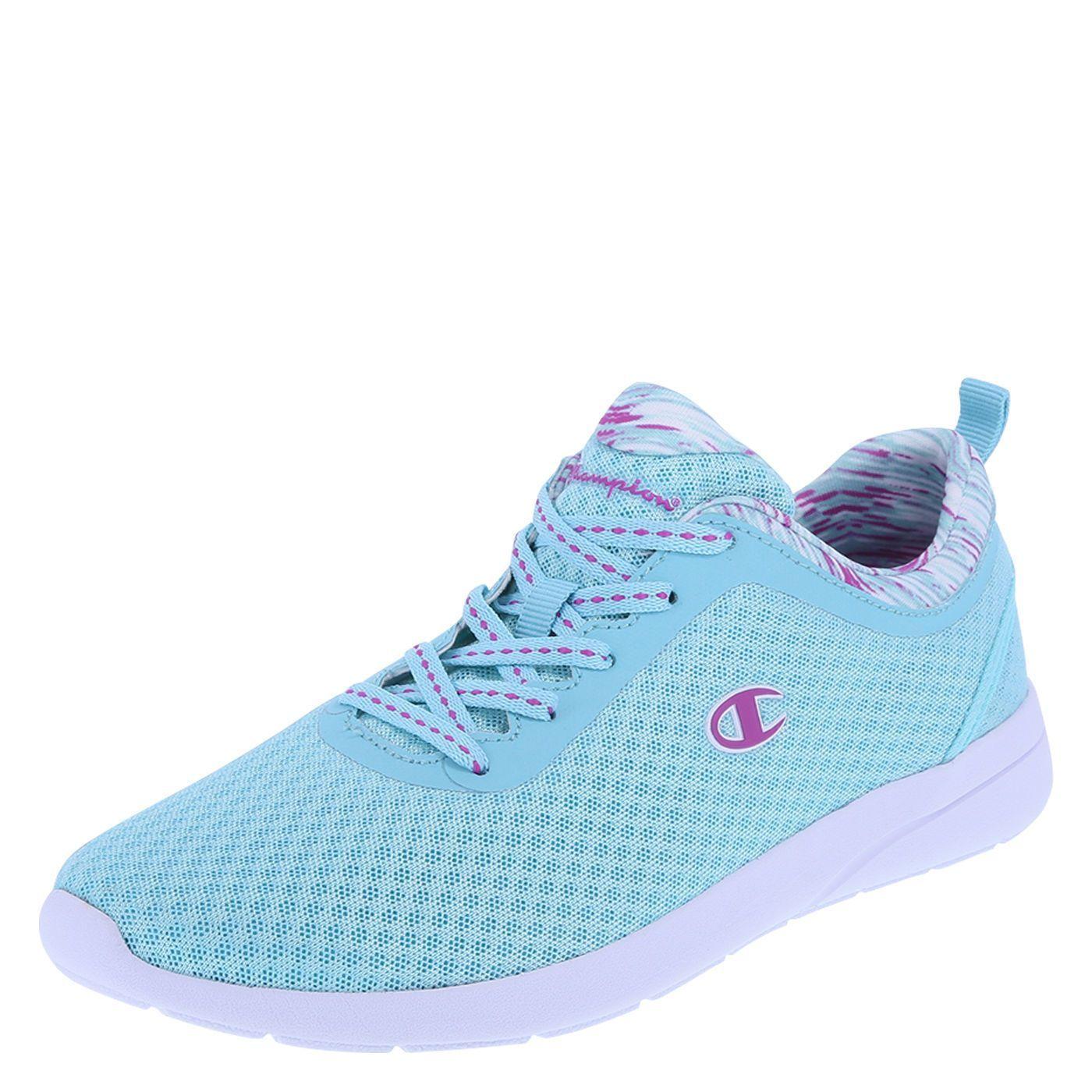 Champion Women'S Course Walker Sneaker