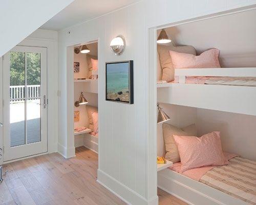 Kinderkamer Inrichten Ideeen : Kinderkamer interieur ideeen luxe ideeen kinderkamer inrichten