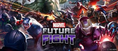 Marvel Future Fight Online Resources Generator Tool Android iOS [UPDATED] 100% WORKING.Updated Link: http://zkgen.net/marvelfuturefight