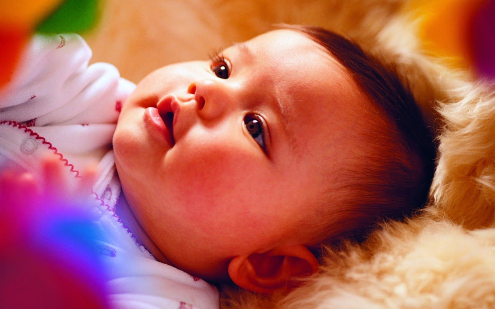 Cute Baby Hd Wallpapers 2015 Cute Babies Wallpapers For Home Cute Baby Wallpaper Baby Wallpaper Hd Cute Baby Pictures