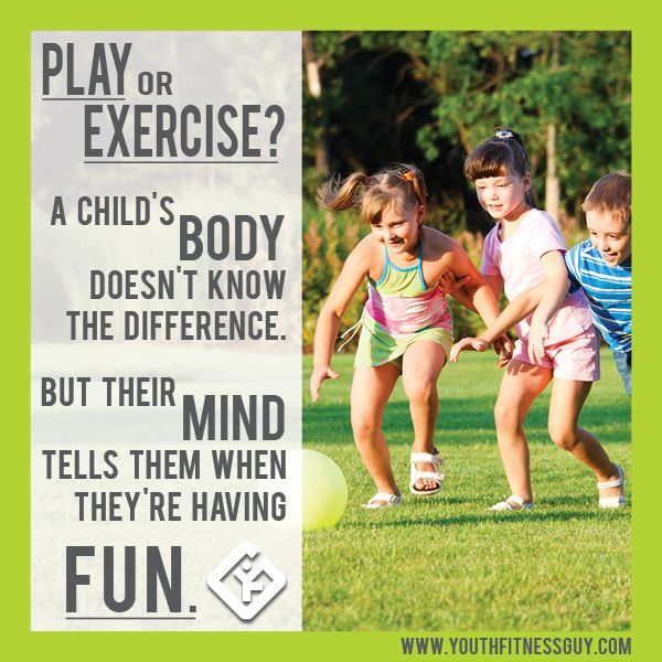 Physical Fitness Quotes Quotesgram By Quotesgram With Images