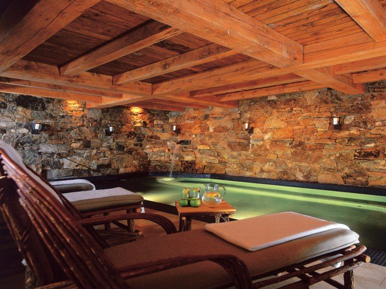 #52 RITZ-CARLTON, BACHELOR GULCH, AVON, CO    Overall Score: 92.2  Treatments: 91.2  Staff: 91.7  Facilities: 93.8    Treatment Rooms: 19  Basic Massage: $195